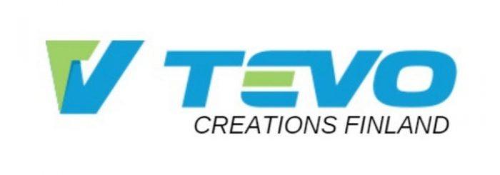 Tevo Creations